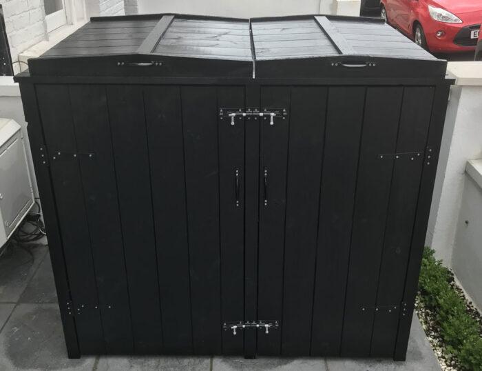 Premier Range - Double Store